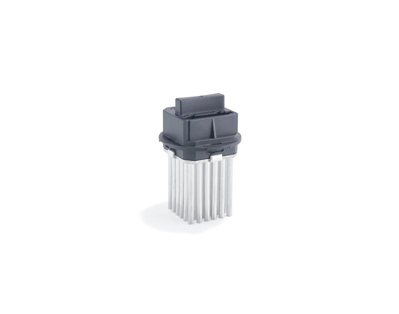 HELLA GUTMANN Ventilkern Ventileinsatz KFZ Klimaanlage R134a 8PS 185 105-571