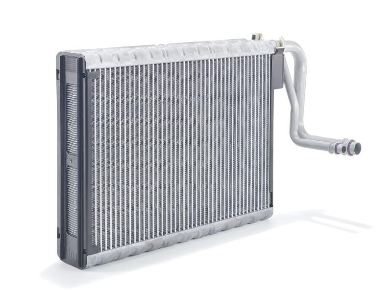 Behr Hella climat Condensateur pour 7h0820411b 7h0820411c 7h0820411d 7h0820411e