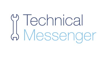 Technical Messenger
